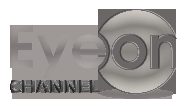 Eye On Channel